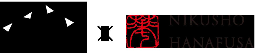 コラボロゴ